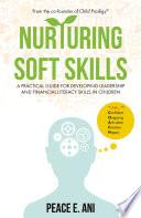 Nurturing Soft Skills