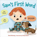 Sam s First Word