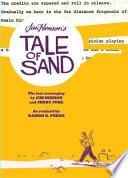 Jim Henson's Tale of Sand Box Set
