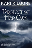 Protecting Her Own Pdf/ePub eBook