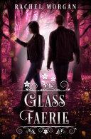 Glass Faerie Pdf/ePub eBook