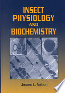 Insect Physiology And Biochemistry Book PDF