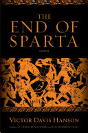Pdf The End of Sparta Telecharger