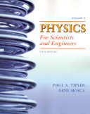 Physics for Scientists and Engineers 6e V2  Ch 21 33