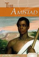 The Amistad ebook