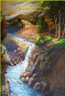 Anna Karenina (Illustrated) Pdf/ePub eBook