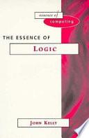 Essence of Logic