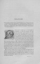 Pdf Les Arts au Moyen age et a l'epoque de la Renaissance : Ч. 2 Telecharger
