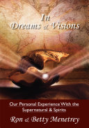 In Dreams and Visions