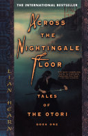Across the Nightingale Floor ebook