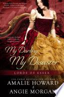 My Darling  My Disaster