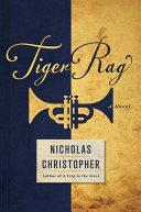 Tiger Rag Pdf