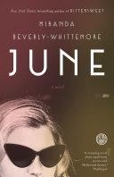 June [Pdf/ePub] eBook