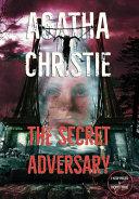 Free The Secret Adversary Book