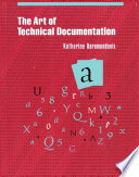 The Art of Technical Documentation