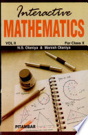 Interactive Mathematics