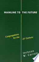 Mainline to the Future