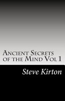 Ancient Secrets of the Mind