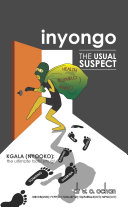 Pdf INYONGO The Usual Suspect