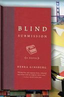 Blind Submission ebook