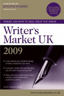 Writers Market 2009