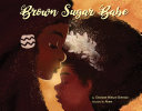 Brown Sugar Babe Pdf/ePub eBook