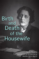Birth and Death of the Housewife