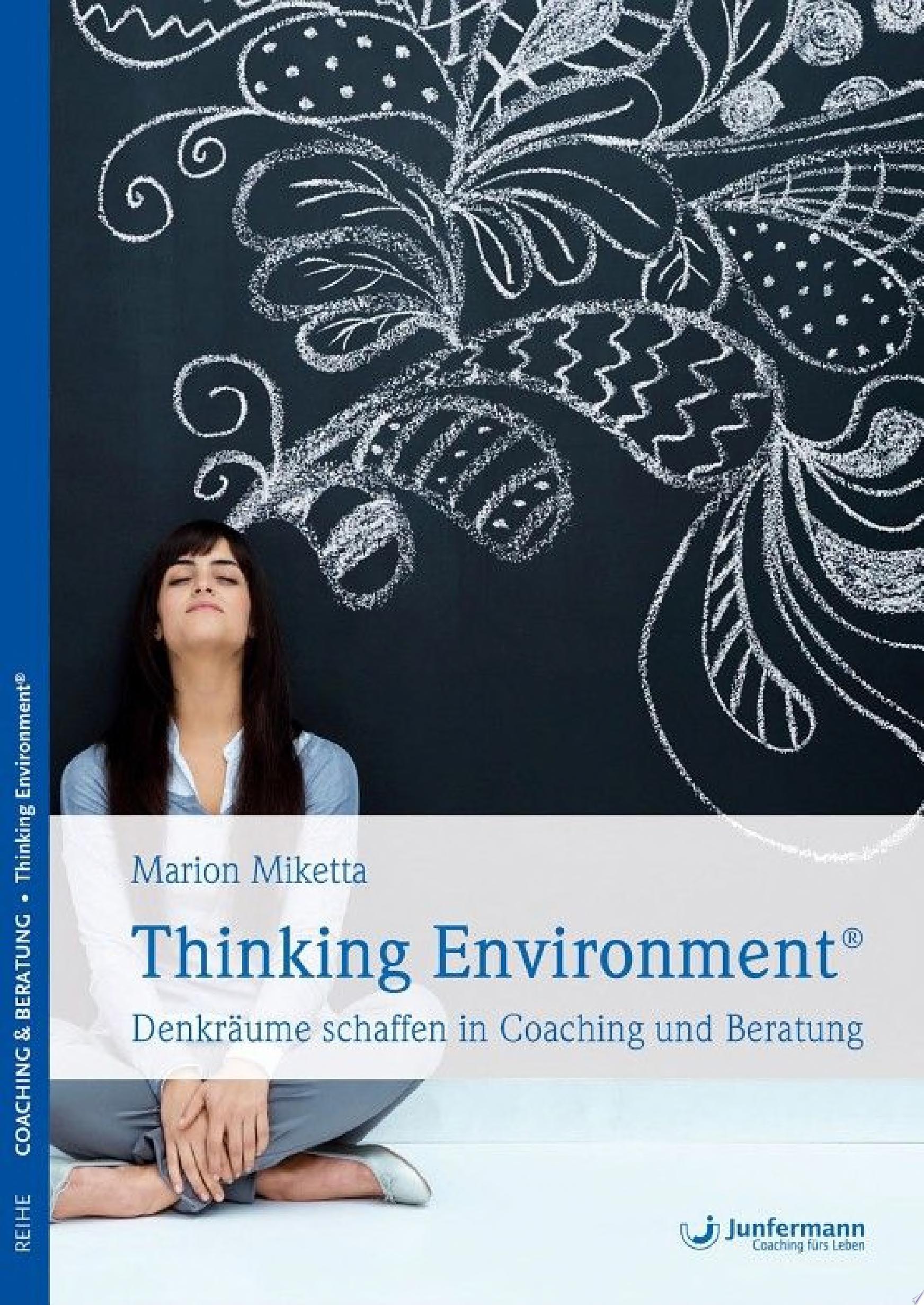 Thinking Environment