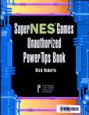 Super Nes Games