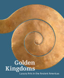 Golden Kingdoms