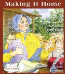 Making it Home [Pdf/ePub] eBook