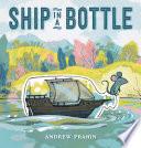 Ship in a Bottle Book PDF