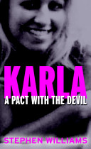 Karla Book PDF