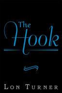 The Hook [Pdf/ePub] eBook
