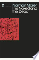 The Naked And The Dead Pdf/ePub eBook