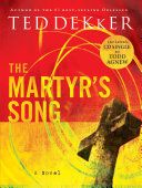 Pdf The Martyr's Song