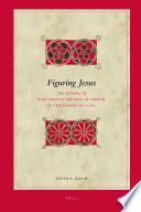 Figuring Jesus