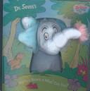 Horton Hears a Who  Can You