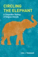 Pdf Circling the Elephant Telecharger