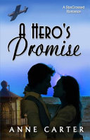 A Hero s Promise