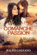 Comanche Passion