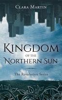 Pdf Kingdom of the Northern Sun
