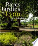 Lyon Parc De La