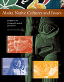 Alaska Native Cultures and Issues