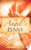 The Angel s Penny
