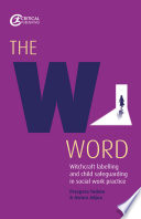 The W Word