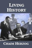 Pdf Living History: A Memoir Telecharger