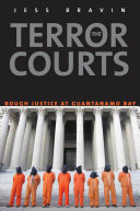 Pdf The Terror Courts Telecharger