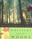 Whispers from the Woods