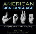 Knack American Sign Language Pdf/ePub eBook